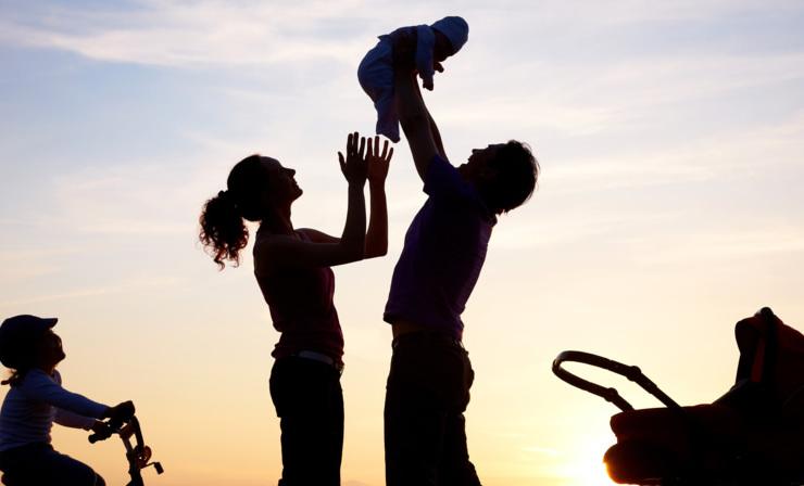 Seleção de pensamentos de EGW sobre educação para família pastoral