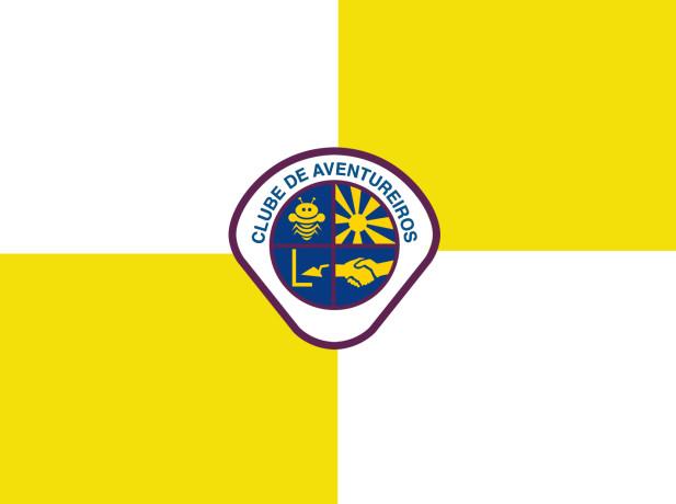 bandeira-aventureiros