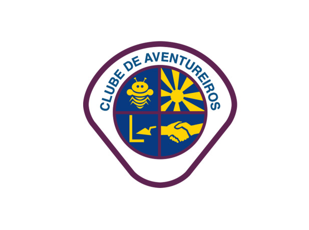 emblema-aventureiros