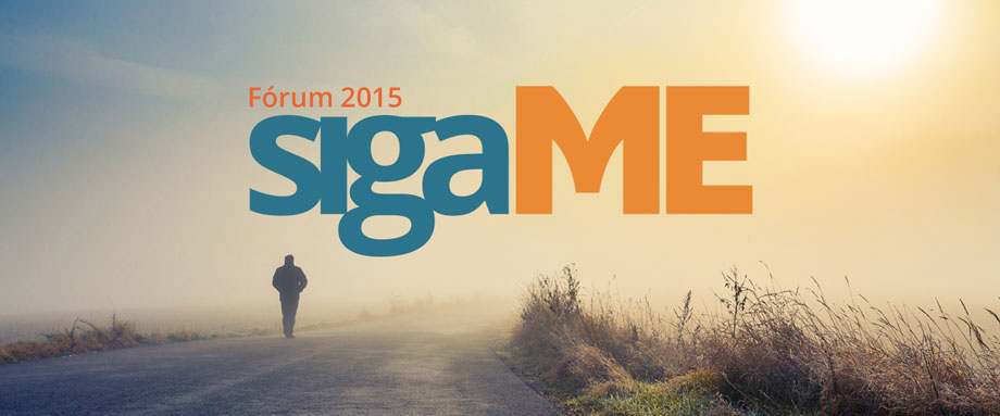dt_sigame2015