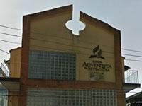 Americanópolis