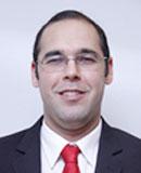 Pr. Cleiton Paulo da Silva